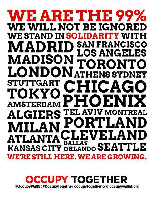 WHAT IS THIS. I SEE ORLANDO THERE. IS ORLANDO BEING OCCUPIED?