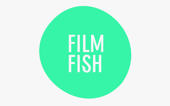 mini-mal-me:  FILM FISH (via Chris Lauritzen)
