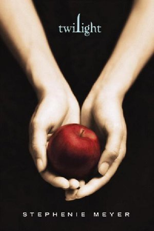 Twilight, by Stephenie Meyer, was the #10 most challenged book of 2010 and the entire series was #5 in 2009. I've been seeing this book pop up in the tags for Banned Books Week and wanted to say a couple of words. Many didn't understand why it was banned for the topic of religion. Even though the characters aren't necessarily religious, it is important to note that Meyer is Mormon and her religious beliefs shine throughout the series. The facts that Edward wants Bella to wait until marriage - to keep her virginity intact -, that Bella is consistently kept from thinking for herself, the men in her life are overly protective and get outraged when she does anything on her own without discussing it with them, that she eventually makes the choice to marry Edward but as a result is essentially cut off from her family and must remain at home and be a mother, etc., are all part of religious values.  It was challenged because of the author's personal religious beliefs, and if you read the text closely you can see that reflected in Bella's choices. And while I disagree with many of the choices she makes, it is still not a good reason to ban a book, and if you want to read it you should be able to. That is all. Now go back to reading whatever your hearts desire.