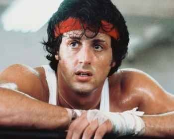 "36 Years Later - The Real Life 'Rocky' (WIDK) Posted to WIDK by Emily Moore (CNN) — If you don't know Chuck Wepner's claim to fame, you will in a hurry after you enter his small apartment in this gritty North Jersey city on the Hudson River.  Maybe you'll see the framed poster of the most famous boxer of all time in his office, the one autographed, ""To Chuck and Linda: Good luck to my dear friends, from Muhammad Ali. After me, there will be no other. P.S. Stay off my foot!"" (We'll explain that in a minute). Or maybe he'll hand you a business card for his job as a liquor salesman. Flip it over, and you'll find a photo of a young Wepner, boxing trunks pulled over his navel, standing over a fallen Ali in the ring. Or maybe he'll sit down in his recliner and tell you one of his favorite stories, like the night he came back to his hotel room after he survived 15 rounds with Ali in a stunning 1975 fight. ""The day before the (Ali) fight, I took my wife out shopping and bought her a powder-blue negligée, because I told her, 'You need to look right when you sleep with the heavyweight champion of the world,'"" he said. ""The night I lost, my (ex-) wife is sitting on the edge of the bed in the negligée and she asks, 'So, am I going to Ali's room or what?'"" But you don't have to meet Wepner to know why he's famous — and why he's about to become even more well-known in the coming months. You've seen the movies, all six of them, in the theaters or a few dozen times on cable TV. Sylvester Stallone played Rocky in the famous film series. Wepner is Rocky, the man who went almost the full 15 rounds (the fight was stopped in the 15th) with Ali in 1975 to inspire the Oscar-winning movie. But his real-life story is actually more fascinating, more layered and compelling, than the one that has raked in more than $1 billion. That's why ESPN is making a documentary about his life, and why Hollywood is making another movie about the man who inspired Rocky. But Wepner is clear on one point. ""This is not another Rocky movie,"" he said recently. ""It's a movie about the real Rocky."" The real Rocky is one of boxing's true characters, a burly former Marine nicknamed the Bayonne Bleeder who went from fighting in smoky New Jersey clubs to knocking down (but not out) the mighty Ali. He's also a man who spent three years in prison for cocaine possession but rebounded to find the love of his life. He has a story about the night he asked Linda, his wife, on a date. ""I used to drink vodka all the time, but I remember that the beer cooler was on the other side of the bar and you had to bend over to get into it,"" he said. ""So she bent over and got one and I said, 'You wanna go out!' I picked her up after work that day. That's a true story."" They're all true stories. Or, at least mostly true. Again, with 72-year-old Wepner, it's always best to let him explain. ""There's one scene in (the movie), I'm in a hotel room with a couple of my go-go girls,"" he said. ""I'm pouring champagne all over their bodies and drinking the champagne. ""I said (to the writer), 'You got me laying in the bed with three go-go girls pouring champagne over them. It was only two!' And he said, 'Chuck, three, four, five girls, people will believe anything about you!'"" Liev Schreiber is set to portray him in ""The Bleeder,"" which is scheduled to hit theaters in 2012, while Christina Hendricks will play Linda and Naomi Watts will play his first wife. The project has been in the works for more than seven years, and Wepner is convinced it can shock the world the way Stallone's fictional version did 35 years ago. But first, sports fans will revisit Wepner's career with an hourlong ESPN documentary, set to air on October 25, called ""The Real Rocky."" Mike Tollin, who has produced sports movies like ""Coach Carter"" and documentaries like ""The Bronx is Burning,"" is producing both projects. ""With Chuck Wepner,"" Tollin said in a phone interview, ""you have a guy who outside of certain parts of New Jersey can be treated almost like a fictional character, but you have this fascinating chapter of boxing lore and all these real-life characters to draw from."" None of this would have happened if Wepner's mother didn't interrupt him during an episode of ""Kojak"" in 1975 and tell him to pick up that day's newspaper. Promoter Don King had chosen Wepner to fight Ali, but no one had bothered to tell him. It was supposed to be an easy fight for Ali, who had just stunned George Foreman in Zaire to regain the heavyweight championship. Ali was 45-2, at the peak of his fame. Wepner? He was no slouch, but not in the same league. Larry Merchant, the longtime boxing writer for The New York Post, called it ""a fight between a house painter and an artist."" But Wepner spent seven weeks ""laying off the booze and women,"" he said, training for his moment. And it lasted more than a moment. On March 24, 1975, Wepner went 15 rounds with Ali, briefly knocking him to the canvas in the ninth round. (Wepner insists he hit the champ with a shot just below his heart; Ali has long contended that his opponent stepped on his foot.) The fight made him famous, but the movies changed his life. Stallone was watching in Los Angeles, and two years later, Wepner was sitting in a Manhattan theater thinking, ""I hope this movie's decent."" ""It was amazing!"" Wepner said. ""I had no idea. It was amazing. After the knockdown of Apollo, the crowd started jeering him and started cheering for me. People are coming up to me and hugging me, 'CHUCK! Great movie!"" But the movie is only one twist in Wepner's life. He retired from boxing and wrestled ""Andre the Giant"" at Shea Stadium, the massive pro wrestler spun him in the air before tossing him out of the ring. He also partied. A lot. ""You know what it was? The late '70s and early '80s, it was all parties,"" Wepner said. ""Everywhere you went there was cocaine. I've got to be honest with you, it was a great, great time in my life, other than getting in trouble. I managed to get through that and everything is great now. It was one party after another. I used to be out from Thursday to Sunday. It was so much fun. You might say the good times were very addictive."" The trouble: Wepner was arrested in 1985 for cocaine possession. He spent nearly three years in prison, but he re-emerged clean and, with Linda, happy. Plus, in 2006 scored his biggest victory outside the ring: He settled a lawsuit with Stallone for using him as his inspiration for the Rocky series. (Details of the settlement have not been revealed. Now, he'll have a documentary and a movie on his life and career, which is more fascinating than anything a screenwriter could dream up. But for the real Rocky, this is no case of sudden fame. ""Somebody said to me, 'Wow, you're finally getting some recognition.'"" Wepner said. ""For 36 years, I've been the ch Original Article"