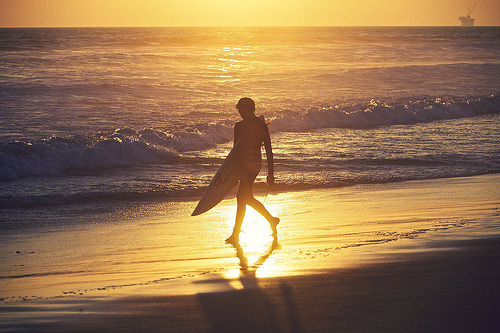 sementee:  done surfing (by Eric 5D Mark II)