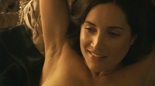 i love rachel shelley, she's really fucking hot