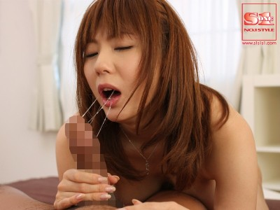 Yuma and fucking hot streamers. 麻美ゆま #JAV