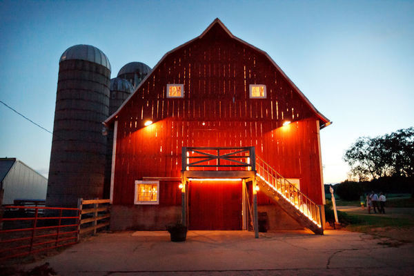 whattup barn