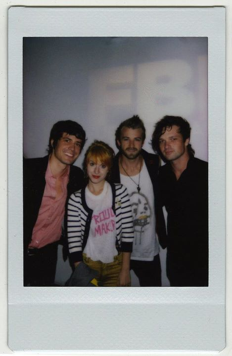 (via FBR15 Instant Photos)