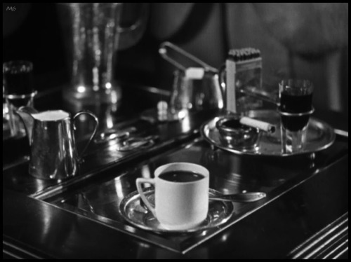 coffee = life safetylast:  For Heaven's Sake (1926)