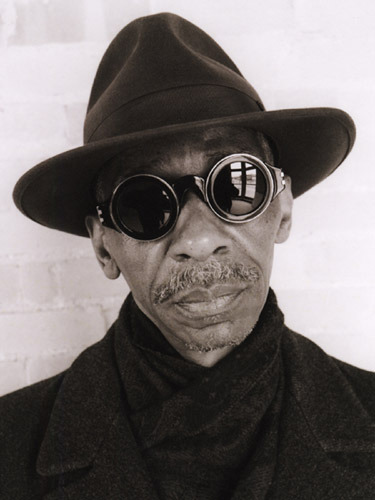 "KSR IRL: Sunday 10/2 @ REDCAT in LA, Angel City Arts honors Roscoe Mitchell, a living legend who turns 71 this year, with a special tribute concert at the 2011 Angel City Jazz Festival.  ""One of the most influential woodwind players to come out of Chicago's AACM movement of the mid-'60s, Roscoe Mitchell is a brilliant and adventurous improviser, and founding member of the Art Ensemble of Chicago. He's also an acclaimed composer of new music and is currently the ""Distinguished Darius Milhaud Professor of Composition"" at Mills College in Oakland, CA.  …Roscoe's trio with percussionist William Winant and woodwind player James Fei will perform a new piece that Roscoe has written for the occasion. In addition, percussionist Alex Cline will lead an all-star ensemble in a special performance of Roscoe's landmark composition People in Sorrow, featuring eleven distinguished musicians including saxophonist Oliver Lake, vocalist Dwight Trible, pianist Myra Melford, harpist Zeena Parkins, and bassist Mark Dresser."""