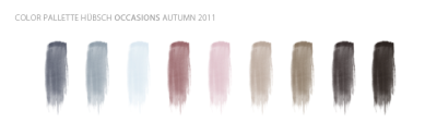 leapsofimagination:  Autumn 2011