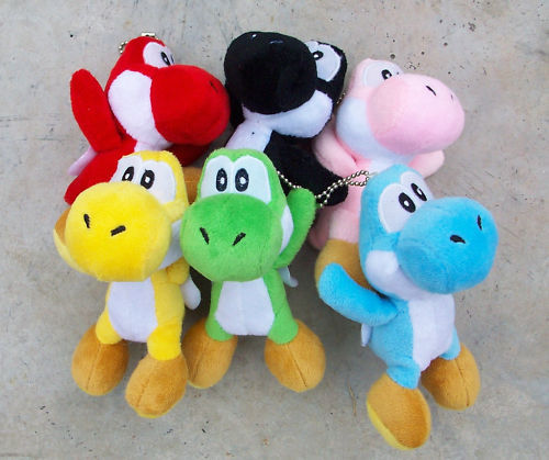 looking at plush keychains for my bpack. wantttttttttttttt this!