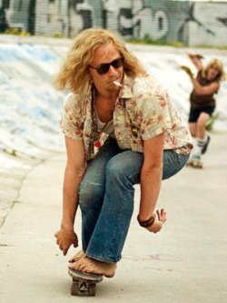 nobre420:  lords of dogtown!