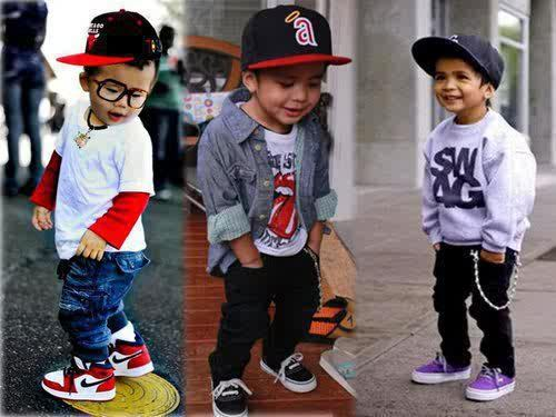 Definition of SWAG!