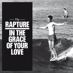 the rapture / in the grace of our love (2011) vamos a la playa! 01. sail away 02. miss you 03. blue bird 04. come back to me 05. in the grace of your love 06. never gonna die again 07. roller coaster 08. children 09. can you find a way? 10. how deep is your love? 11. it takes time to be a man
