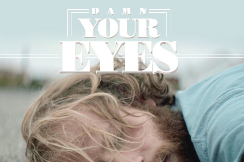 Alex Clare - Damn Your Eyes  Check out his album The Lateness of the Hour produced by  produced by Switch and Diplo.