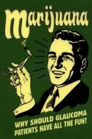 My Research will be on the legalization of marijuana. In our society this is becoming a huge political issue. With many new politicians platforming for it. Contrary to the beliefs of many people, but this isn't just hippies trying to legalize it, but more of a scientific super drug. Weed has become a huge topic in the capitol and in major medical facilities. My research will come from political bigwigs. Who is for it and why, and on the other side why people are against the legalization of it. Another source I will use is medical journals. How Weed can be used to make people healthier and have less chances for cancer. I do foresee some obstacles in the writing of this paper, mainly the fact that it will be hard to not be baised but use the research to lead my paper. Also another problem will be in finding sufficient research from enough credibile sources. From Different perspectives on the subject.