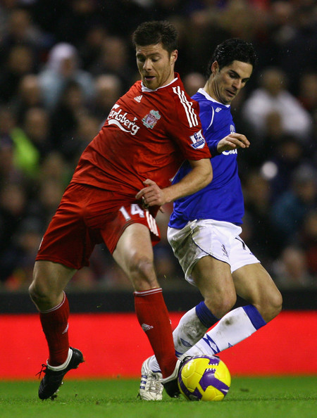missing7:  Merseyside Derby  Funny how both these players have since moved on to better clubs. Are there even any Spaniards left at either Everton or Liverpool?