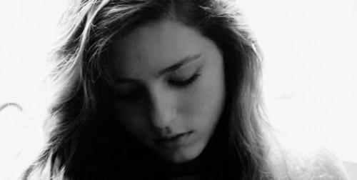 I suggest that you all check out Birdy. She is amazing. And only 15 years old. What the heck?  http://www.youtube.com/watch?v=p856dtR4mms
