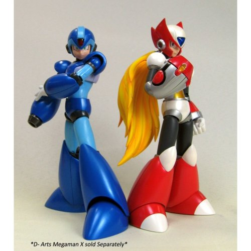 rdenadai:  i'll buy you guys!!!!! http://www.ebay.com/itm/D-Arts-Megaman-X-Rockman-Zero-5-Action-Figure-Bandai-/350490528813?pt=LH_DefaultDomain_0&hash=item519add0c2d#ht_3220wt_962
