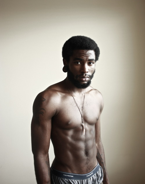fresh-ink-linen:  Mmm who's he?