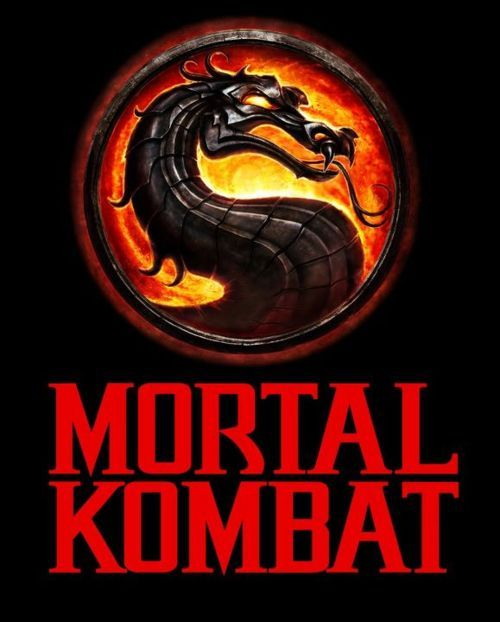It's official: Mortal Kombat is getting a reboot! Kevin Tancharoen will be directing. I don't care what you think. My inner-teen boy is so hyped about seeing Sub-Zero on the big screen and hearing the theme song! -A