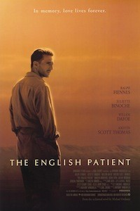 'English Patient' Producer Sues Miramax for $20 Million The last time you thought of 'The English Patient' was probably because you happened to pass that 'Seinfeld' rerun which features the Oscar-winning film prominently (it's fittingly called 'The English Patient'). For producer Saul Zaentz however, the film remains on the top of his Google Task list: he's suing Miramax and Disney for lost profits. And it isn't the first time..