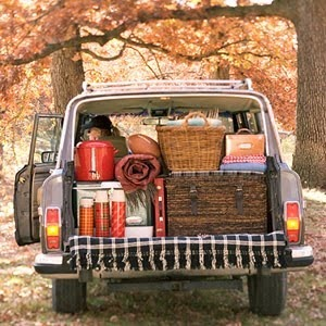 debutanteseason:  lemonadeandivy:  prep fall fave ~ extreme tailgating  #jealouspost