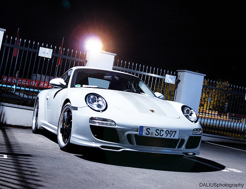 automotivated:  Sport and classic (by daliusphotography)