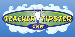 Another great tip video from Teacher Tipster Mr. Smith.     #elemchat #spedchat #teachertipster     Check out his great classroom management tip for sharpening pencils in the classroom. This guy is awesome. If you haven't seen his videos in the past you're in for a treat. He has a whole YouTube channel devoted to Teacher Tips. He's funny, engaging, and spot on when it comes to helping classroom teachers and engaging students.