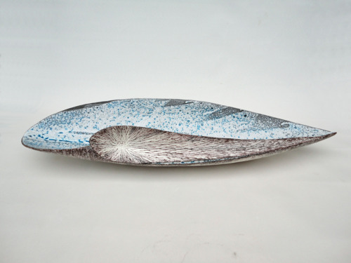 Tanoue Shinya Japanese Ceramics - Contemporary Ceramics Magazine
