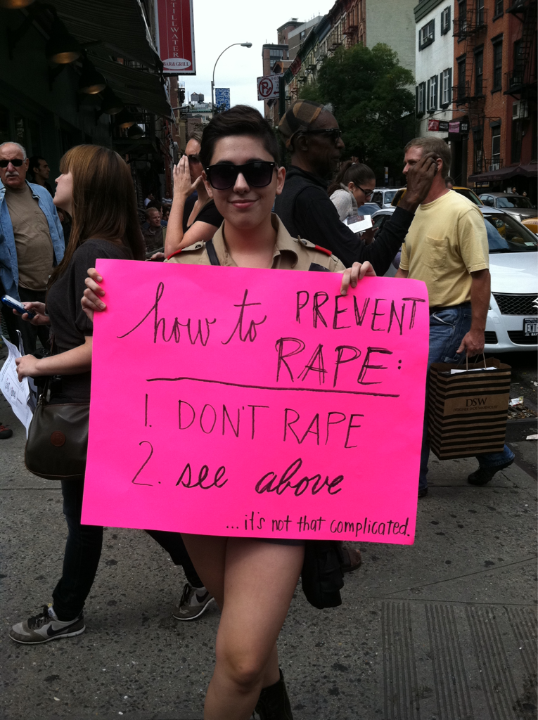 hells-bells-trudy:  I refuse to be a part of rape culture.