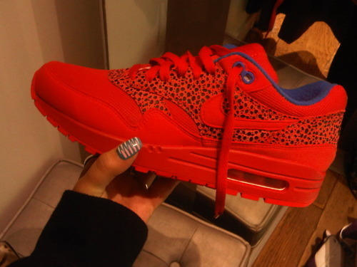 gorgeouswomendopeshit:  i want them