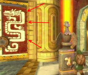 Hey guys.. What if Volvagia makes an appearance in Skyward Sword? He is pretty ancient in Ocarina of Time, not to mention that the temple Scaldera is the boss of is the Earth Temple, not the Fire Temple…   What do you think? Lemme know if there are any dissenters, aye?