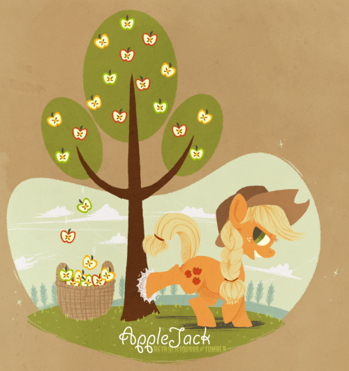 retroliciousss:  MY FAVORITE PONY LEAVE ME ALONE GUYS.I just had to… because it's either that or my stupids. And I didn't want to draw my stupids today.