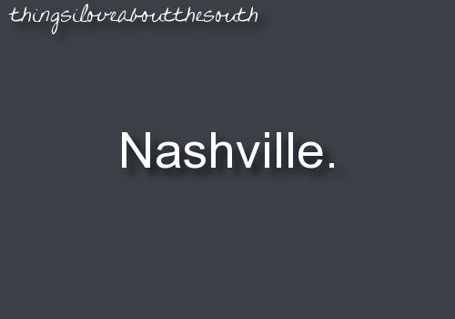 aww my birthplace! <3