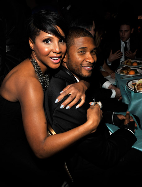 My favorite Libras: Toni Michelle Braxton @tonibraxton, October 7, 1968; and @usherraymondIV Usher Terry Raymond IV, October 14th, 1978 (we share a birthday).
