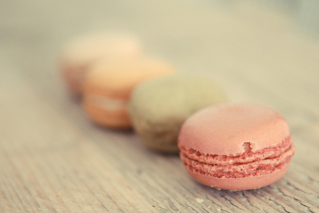 Sweet, Light & Luscious by Ciel Photography on Flickr.