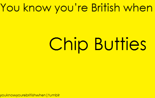 youknowyourebritishwhen:  geeuniit  I could do with one of those right about now.