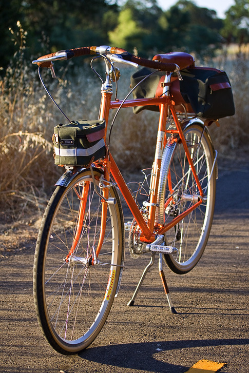 (via EcoVelo » Blog Archive » The New Vintage)