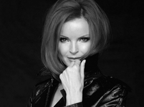 marcia cross. flawless.