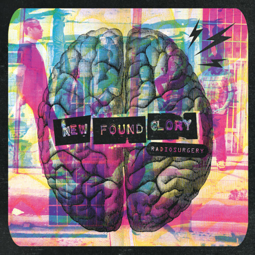 New Found Glory - Summer Fling, Don't Mean A Thing