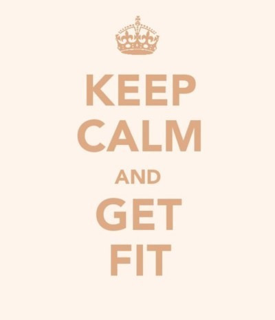 helpmeloseitalready:  carofit: love this - Fitspo. on We Heart It. http://weheartit.com/entry/15536091