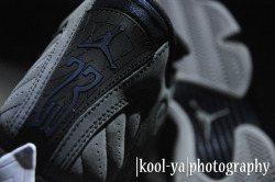 Graphite/Navy Air Jordan XIV[14].