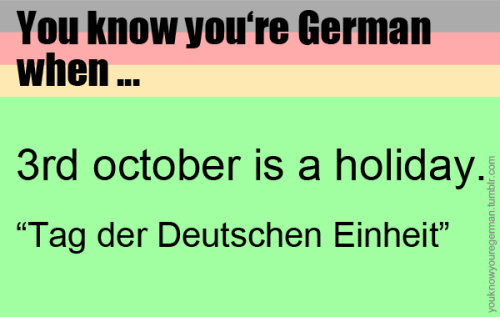 youknowyouregerman:  (Submitted by neonnuke & anonym)