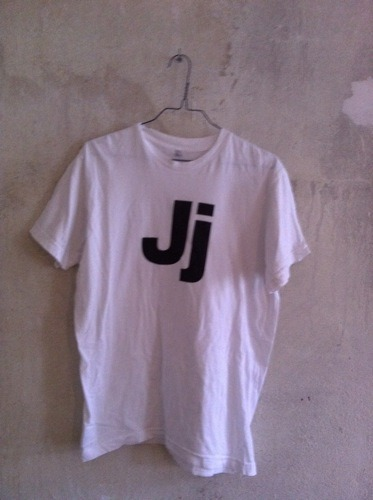 American Apparel JJ 10€