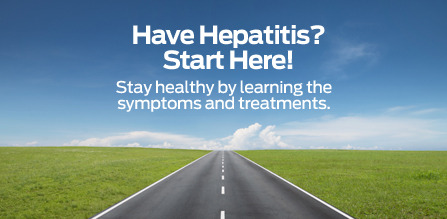 Hepatitis C in the U.S. May Be Underestimated by Over a Million In the United States, the number of people who have been infected with hepatitis C virus (HCV) may have been undercounted by a whopping 1.1 million. Epidemiologists believe that at least 5.2 million people in the United States are HCV antibody positive—meaning that they were infected at one time, although they may not have developed chronic hepatitis C—an increase of 1.1 million over The National Health and Nutrition Examination Survey (NHANES) estimate of 4.1 million cases. Click here for more.