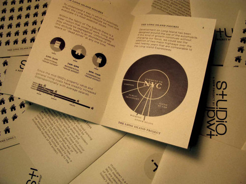 Our Branding for Studio.JPW+ can be seen on the French web magazine @oamahou