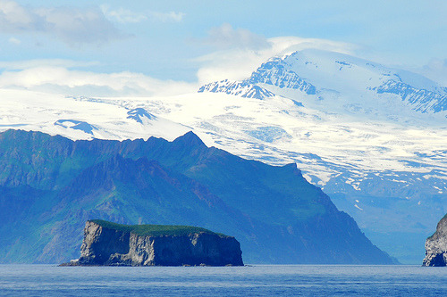 m-a-p-s:  Alaska Peninsula (by NaturalLight)