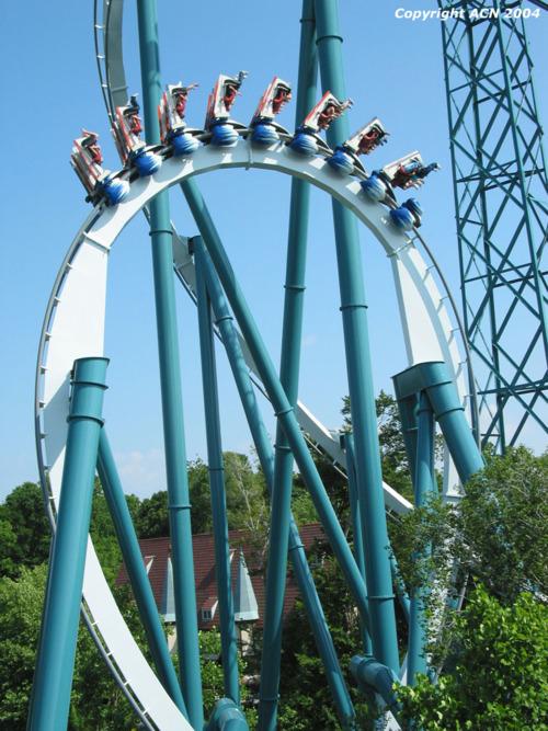 Busch Gardens Williamsburg On Tumblr