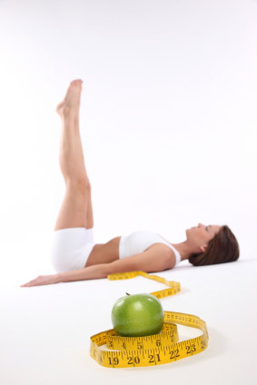 For my nightly yoga, I think I will try this out for a few days. http://www.runnersworld.com/article/0,7120,s6-241-287—13300-0,00.html