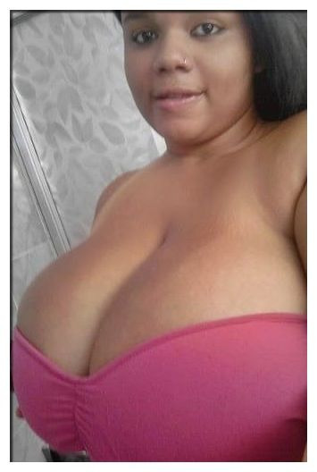 thickwifes:  Big Bust Shooter Pt2