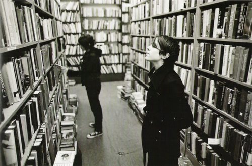 lesbianseverywhere:  Tegan and sara